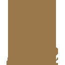 101web-logo-footer